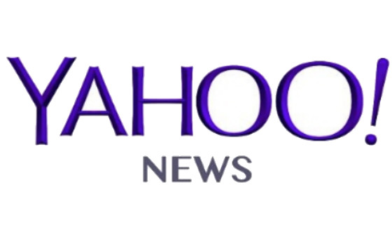 How to submit a press release to Yahoo News