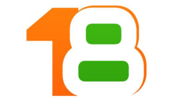 Добавить пресс-релиз на сайт 18digits.com