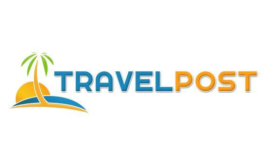 Travelpost.sk