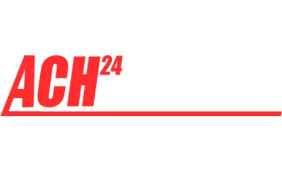 Добавить пресс-релиз на сайт ASN24.ru