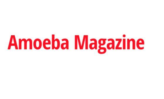 Добавить пресс-релиз на сайт Amoeba.co.in