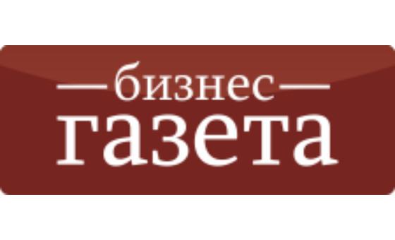 Добавить пресс-релиз на сайт Бизнес-газета