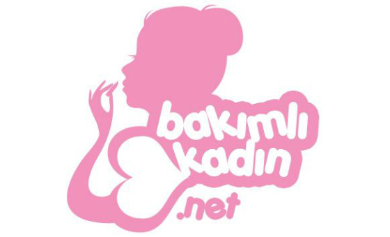 Добавить пресс-релиз на сайт Bakimlikadin.net
