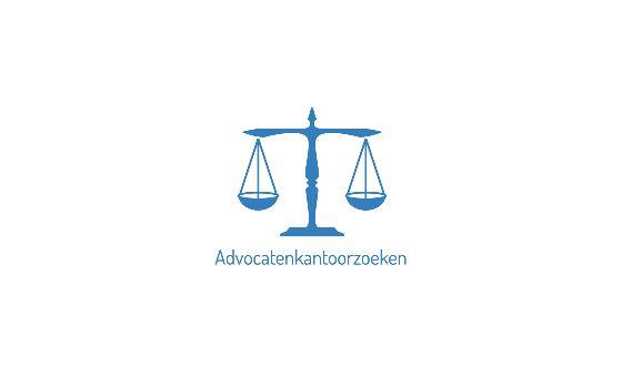 How to submit a press release to Advocatenkantoorzoeken.nl