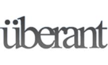 Добавить пресс-релиз на сайт Uberant.com