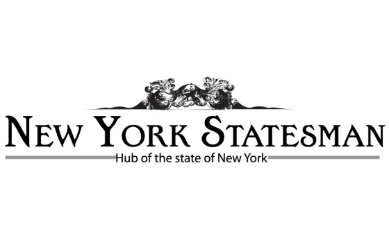 Добавить пресс-релиз на сайт New York Statesman