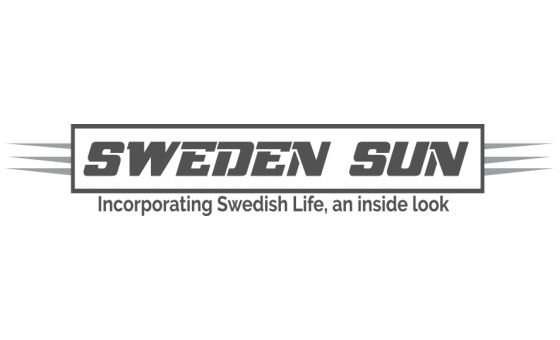 How to submit a press release to Sweden Sun