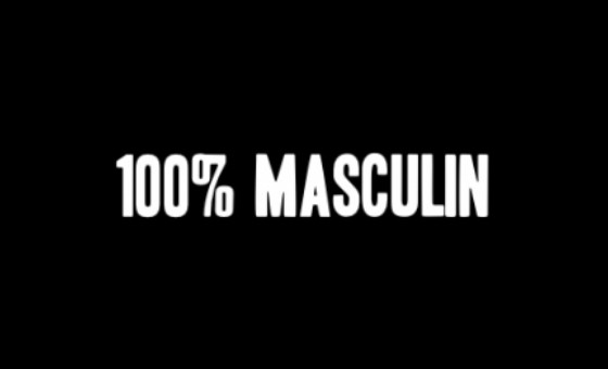 How to submit a press release to 100masculin.com