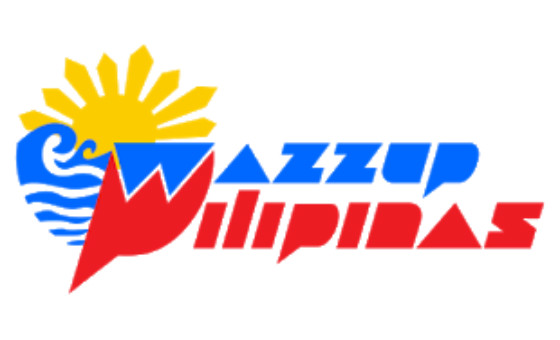 How to submit a press release to Wazzuppilipinas.com