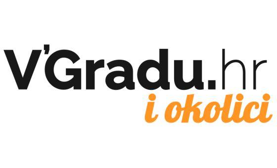 Добавить пресс-релиз на сайт Vgradu.hr