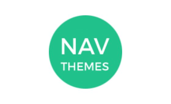 How to submit a press release to NavThemes