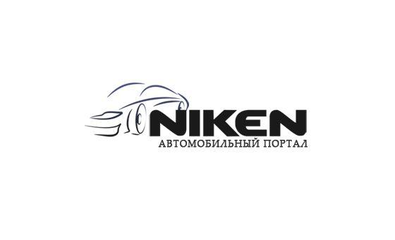 Niken.Ru