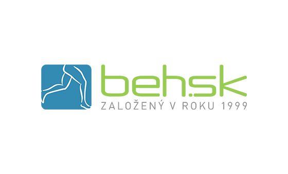 Beh.sk
