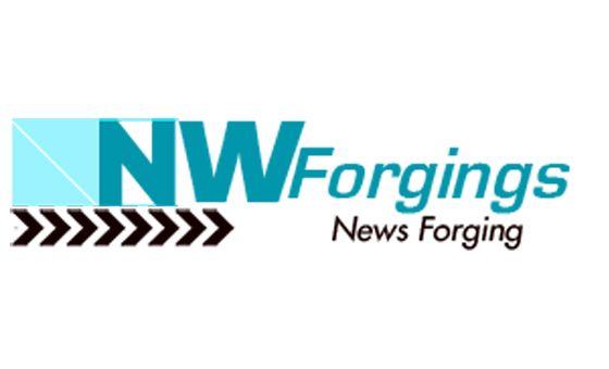 Nwforgings.com