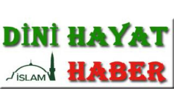 Добавить пресс-релиз на сайт Dini Hayat Haber