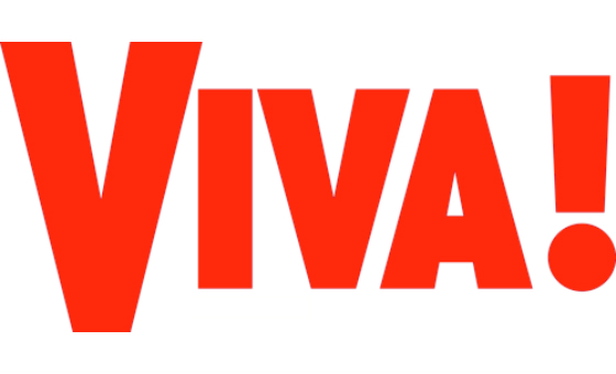 How to submit a press release to Viva.ro