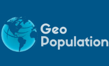 Добавить пресс-релиз на сайт Geopopulation.com