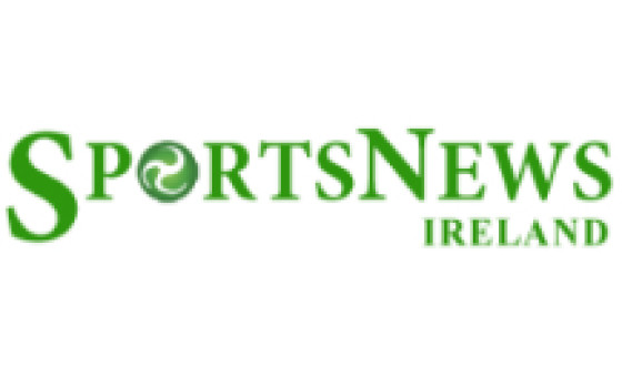 How to submit a press release to SportsNewsIreland.com