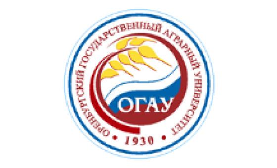 Добавить пресс-релиз на сайт Orensau.ru