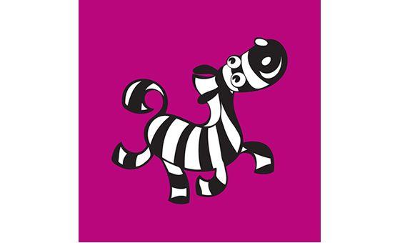 Istorytime.com