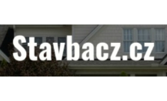 Добавить пресс-релиз на сайт Stavbacz.cz