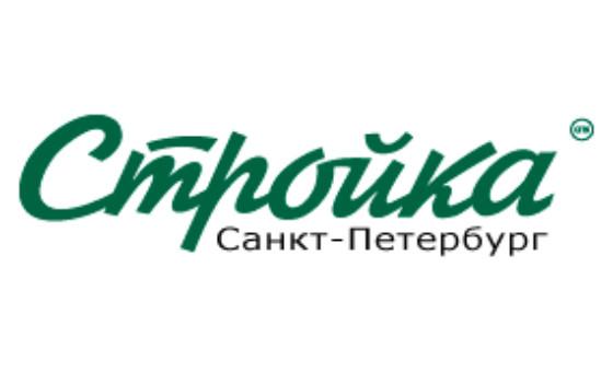 Добавить пресс-релиз на сайт Stroit.ru