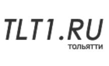 Добавить пресс-релиз на сайт TLT1.ru