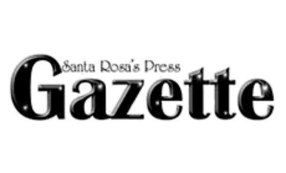 How to submit a press release to Santa Rosa's Press Gazette