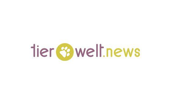 Добавить пресс-релиз на сайт Tierwelt.News