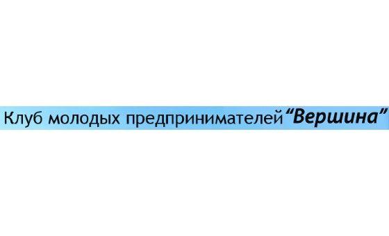 Giricond.spb.ru