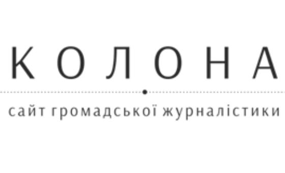 Добавить пресс-релиз на сайт Kolona.net