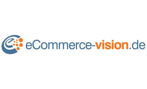How to submit a press release to Ecommerce-Vision.De