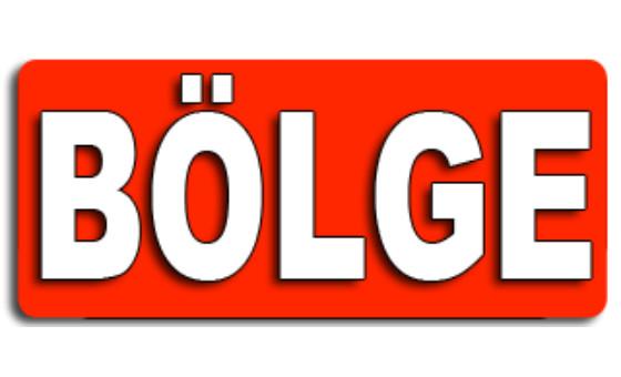 Добавить пресс-релиз на сайт Bolgegazetesi.com