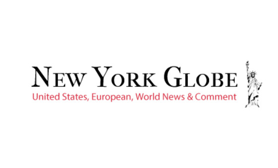 How to submit a press release to Newyorkglobe.co