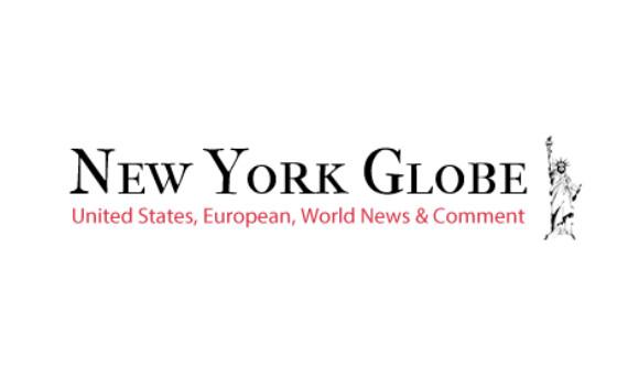 Добавить пресс-релиз на сайт Newyorkglobe.co