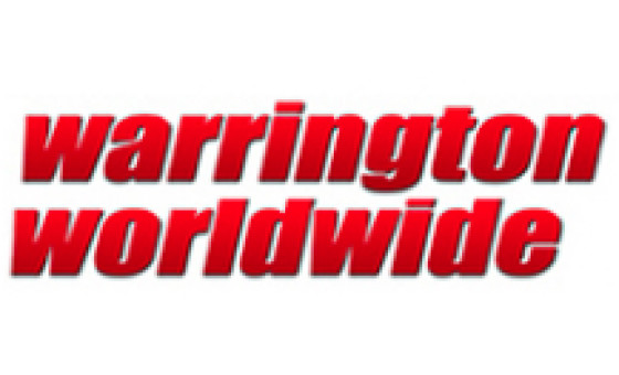 How to submit a press release to Warrington-worldwide