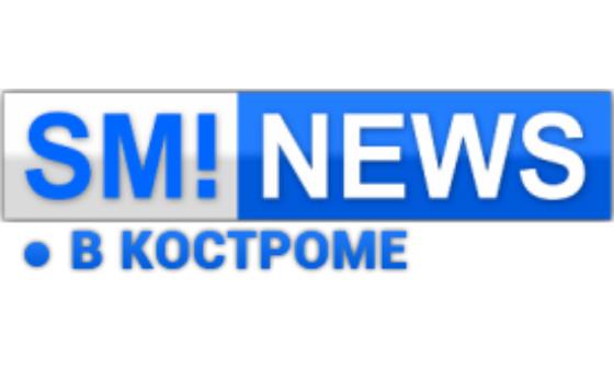 Kostroma.sminews.ru