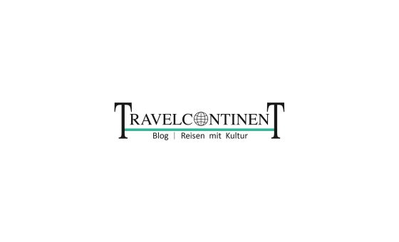 Travelcontinent.At