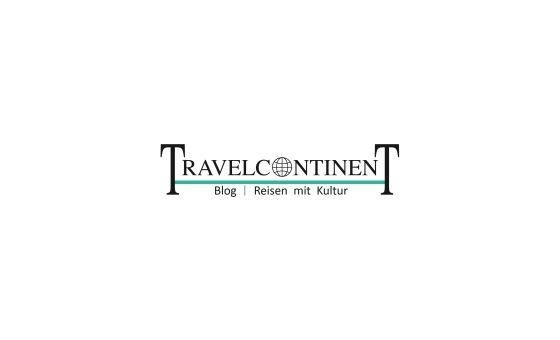 Добавить пресс-релиз на сайт Travelcontinent.At