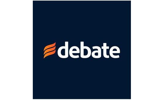 Добавить пресс-релиз на сайт Debate.com.mx
