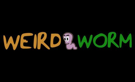 Weirdworm.Com