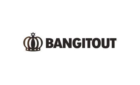 Bangitout.com