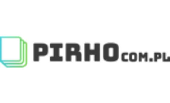 Добавить пресс-релиз на сайт Pirho.com.pl