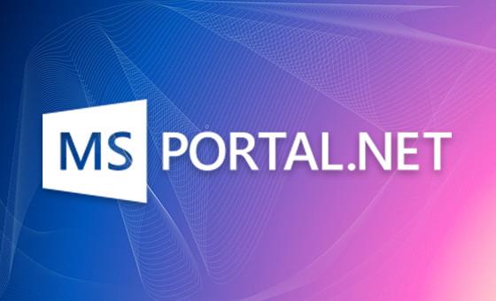 Добавить пресс-релиз на сайт MSPortal