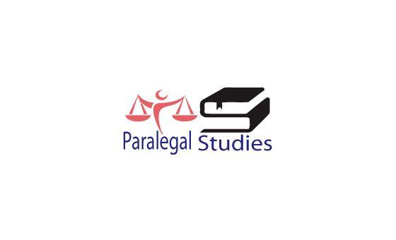 Paralegal-studies.net