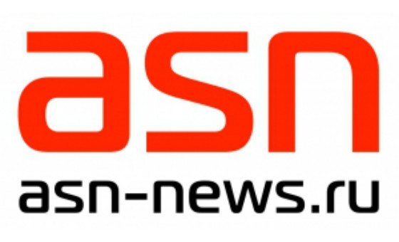 How to submit a press release to ASN-NEWS