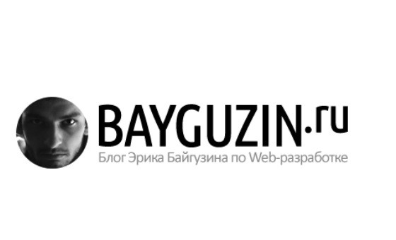 How to submit a press release to Bayguzin.ru