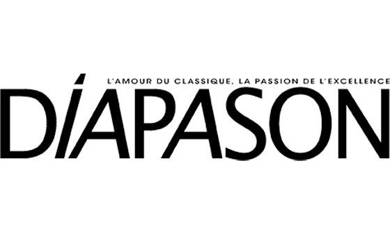 Добавить пресс-релиз на сайт Diapason