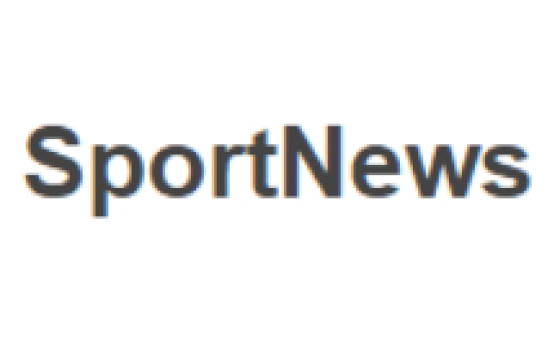 Добавить пресс-релиз на сайт Nflmlb.club