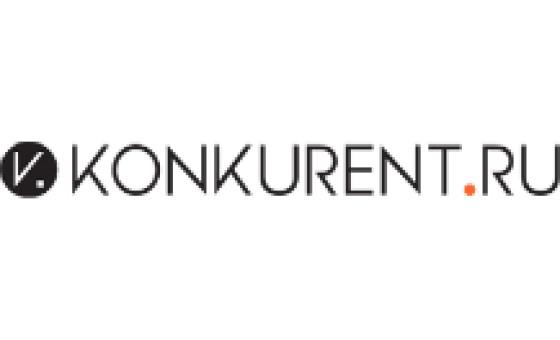 Добавить пресс-релиз на сайт Konkurent.ru